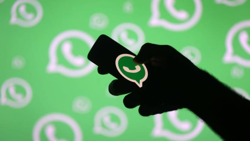 At least 10 reports of scams involving takeover of WhatsApp accounts in January: Police