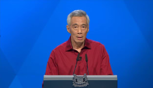 NDR 2019: Nation's progress depends on citizens' unity and capable governance: PM Lee | Video