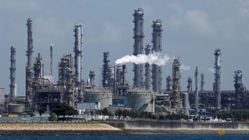 About 1,250 workers to benefit from new training council by Shell and local employees' union