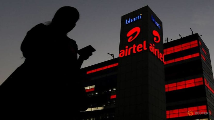 India approves relief measures for telecoms sector: Source
