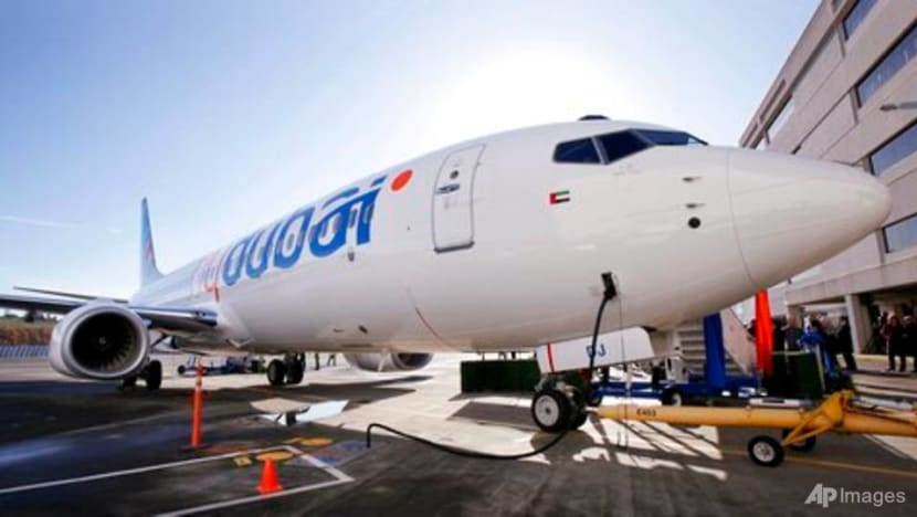 Budget carrier flydubai posts US$194M loss due to COVID-19 pandemic