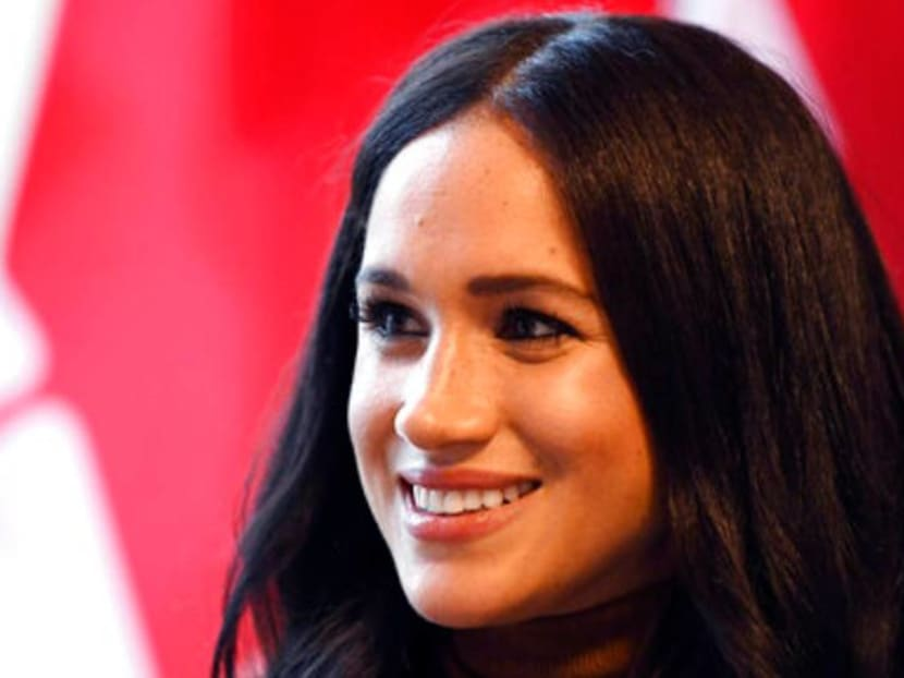 Meghan, Duchess of Sussex, seeks court ruling over 'serious breach' of privacy