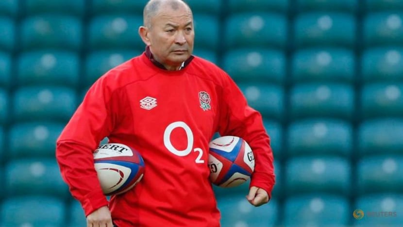 Rugby: England set up World Cup final rematch with Boks in Autumn 2021 series