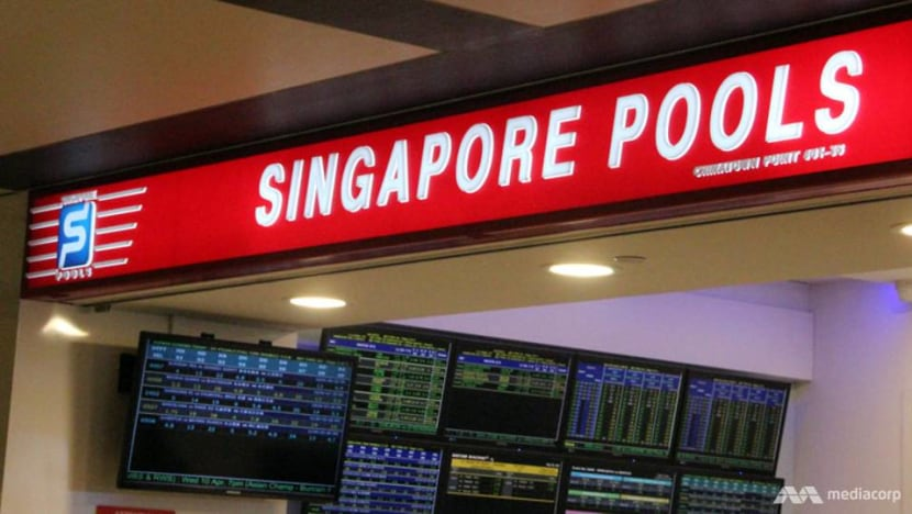 Precautionary tuberculosis screening for some Singapore Pools Bedok Betting Centre patrons after 18 cases detected: MOH