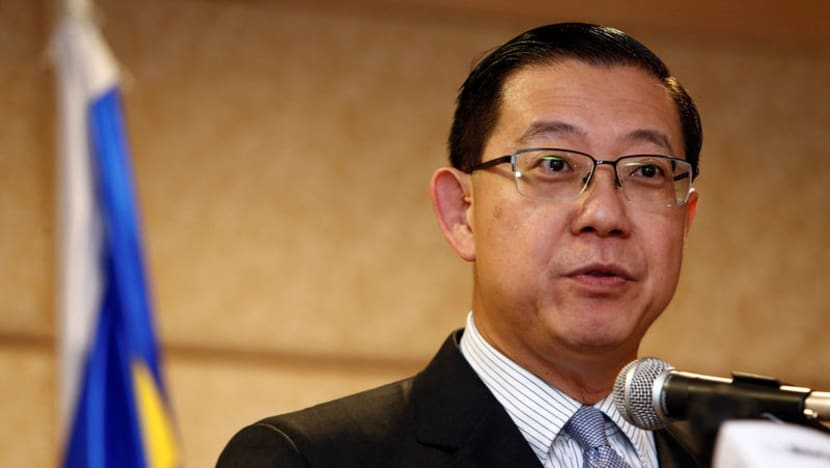 Malaysia not on austerity drive, just spending smarter: Finance minister