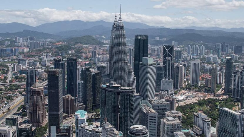 Malaysia has raised its poverty line by more than 100%. Where do things go from here?