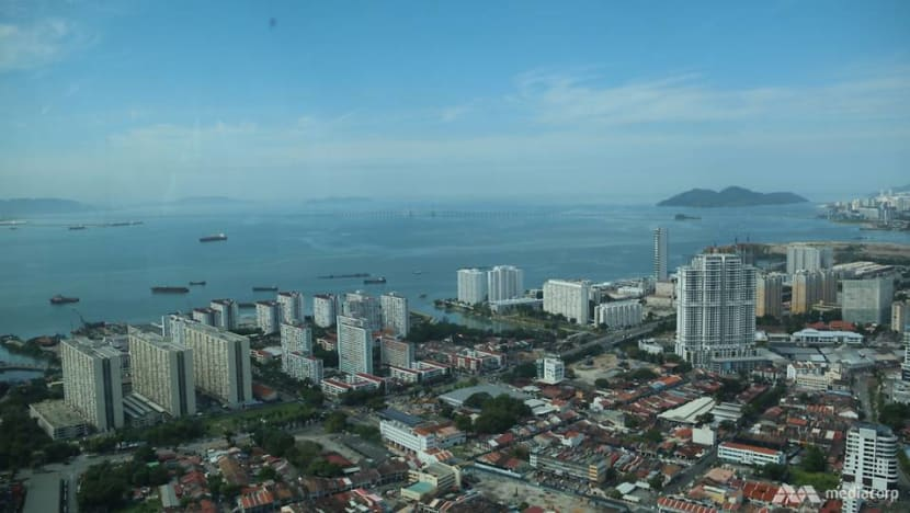 Affordability and island vacation drive Penang's medical tourism sector
