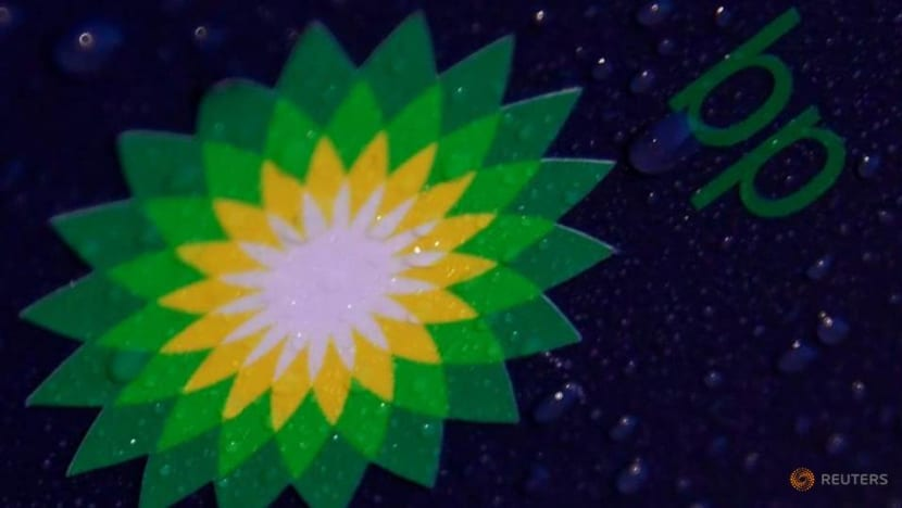BP plunges into US$20.3 billion annual loss on COVID-19 fallout