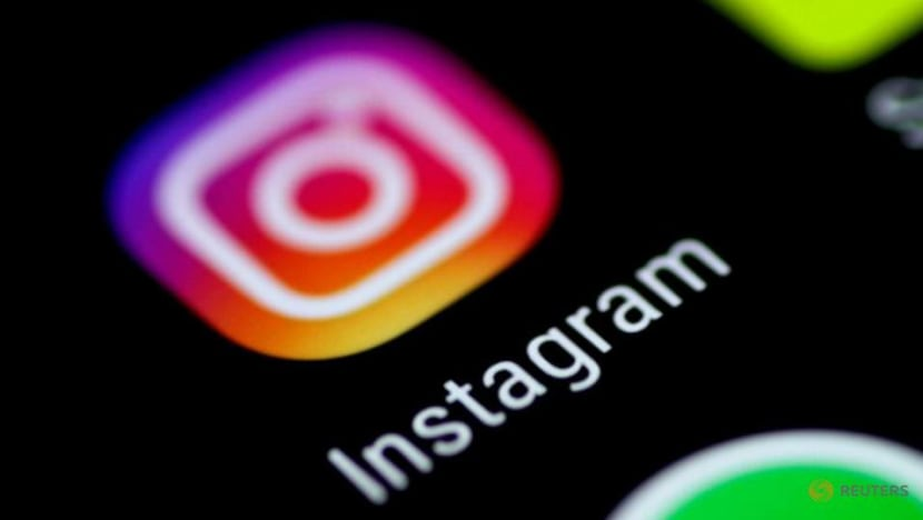 Facebook to test relaunched Instagram Lite in India