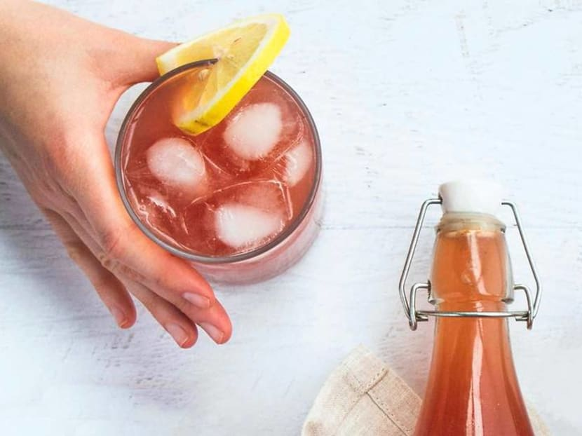 The truth about kombucha: Everyone's crazy about it but is it really healthy for you?