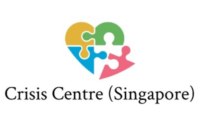 Charities watchdog suspends Crisis Centre Singapore from conducting fund-raising appeals