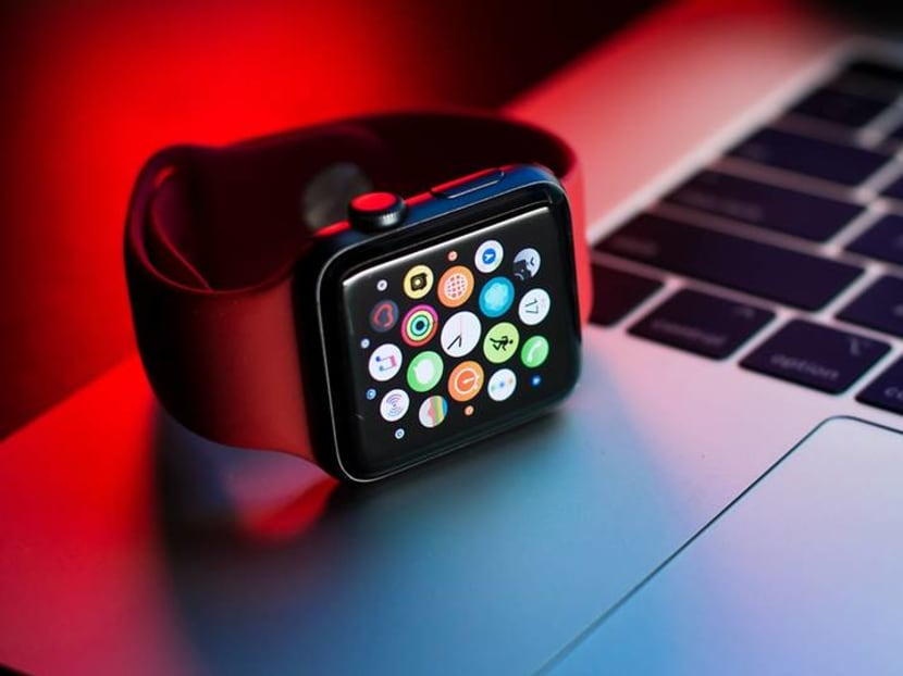 Does smart sell? Apple Watch outsold the entire Swiss watch industry in 2019