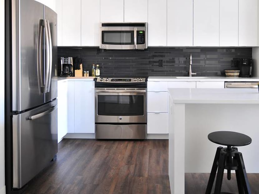 Budget busters: Common home renovation choices that break the bank