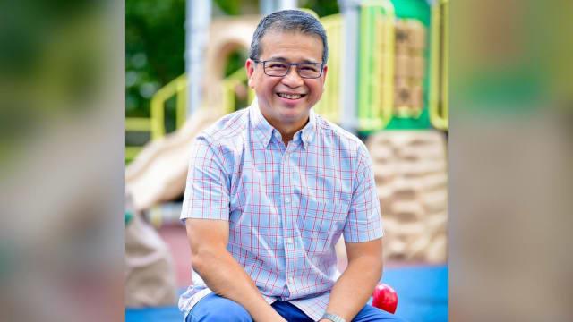 唐振辉:我国不少健儿奥运会表现令人鼓舞