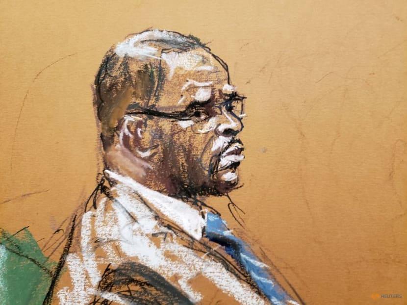 Prosecutor calls R Kelly a 'predator' as sex abuse trial, testimony begin