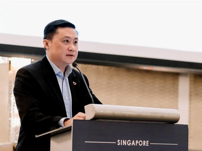 Companies will step up CSR efforts post-pandemic, says NVPC deputy CEO