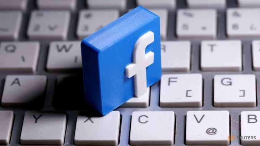 US FTC's antitrust case against Facebook gets new judge