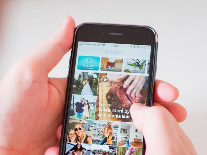 Commentary: Instagram tests hiding likes but this won't bring back happiness