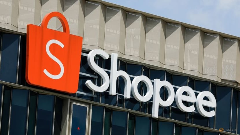 Shopee changes the game in Brazil's e-commerce sector