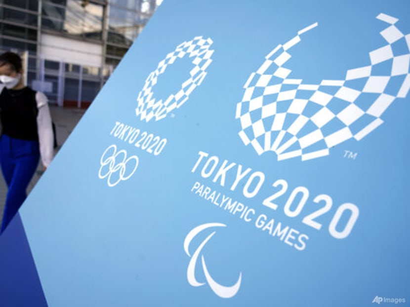 Japan and disability: Will the Tokyo Paralympics bring change?