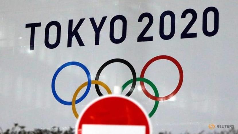 Olympics: IOC reallocates North Korea's qualification spots for Tokyo Games