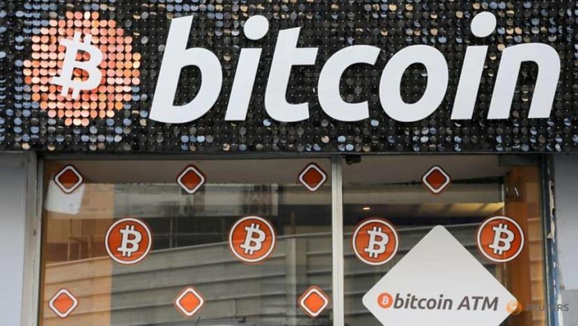 lv crescere mercati bitcoin mercati btc al trasferimento binalance
