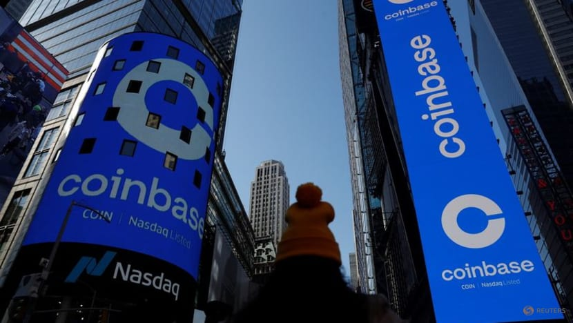 Coinbase upsizes debt offering to US$2 billion