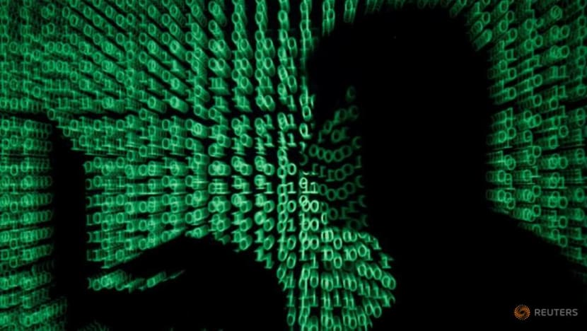 Hungarian banks, telecoms services briefly hit by cyberattack