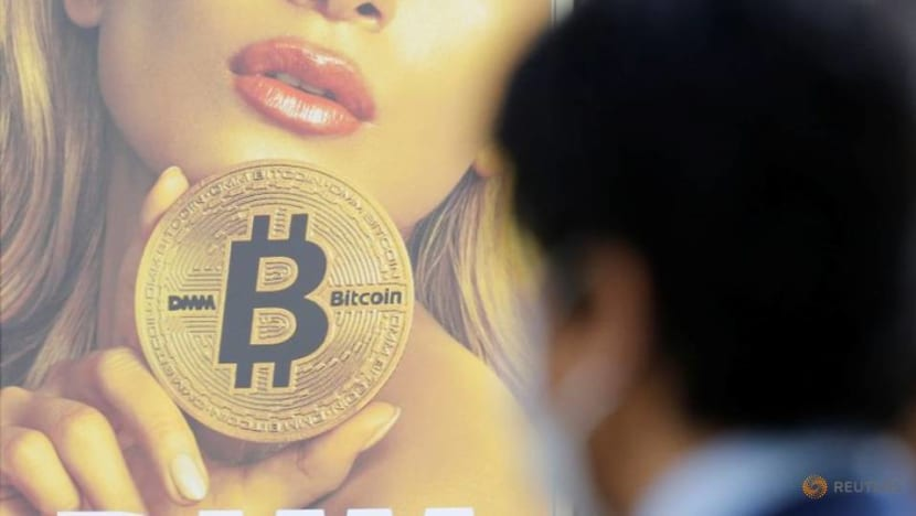 Australian man convicted in nearly US$90 million cryptocurrency scam