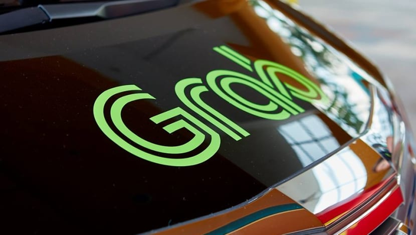 Grab's net revenue grew 70% in 2020, flags improvement in food delivery business