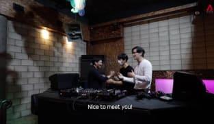 Gangnam Insider's Picks! - S3E29: Aze Attack in Gangnam
