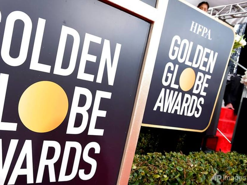 The show must go on: Golden Globes ceremony will take place in Feb 2021