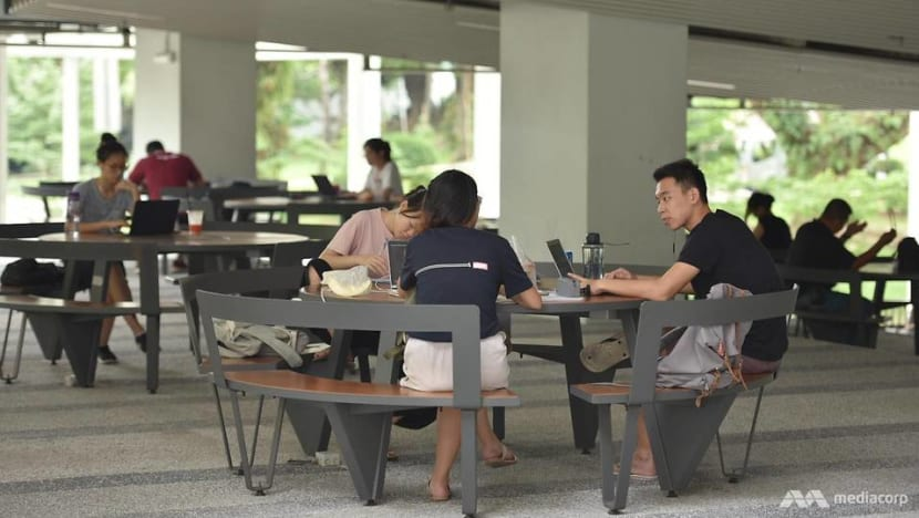 Budget 2020: New target for overseas opportunities for students, with focus on SE Asia, China, India