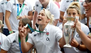England launches bid to host 2025 women's World Cup