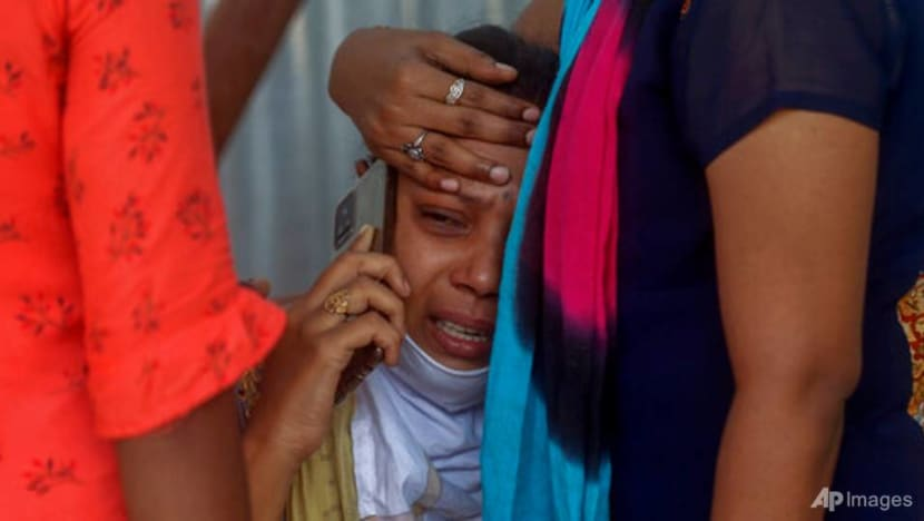India sees record COVID-19 deaths, new cases in 24 hours