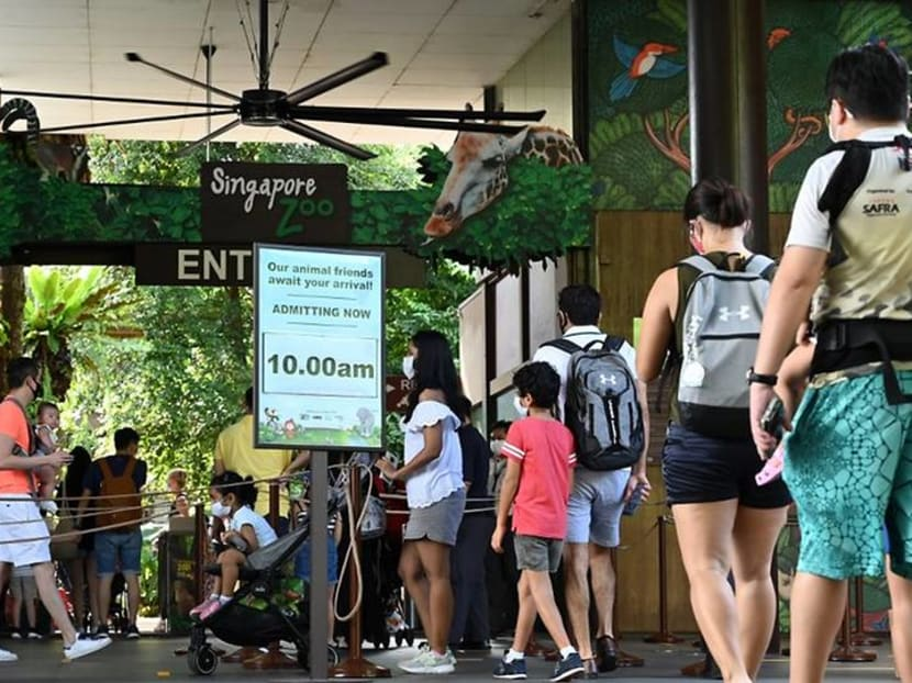 FAQ: What you need to know about the SingapoRediscovers vouchers
