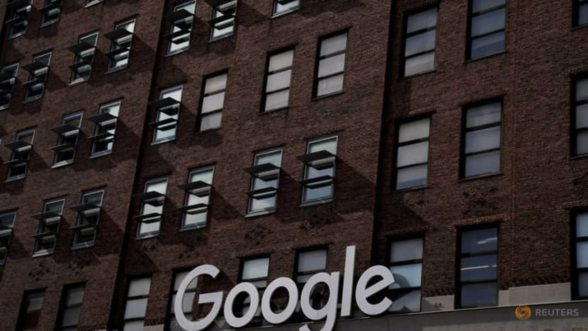 Google told its scientists to 'strike a positive tone' in AI research - documents