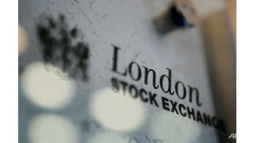 European stock markets rally as US jobs optimism lingers