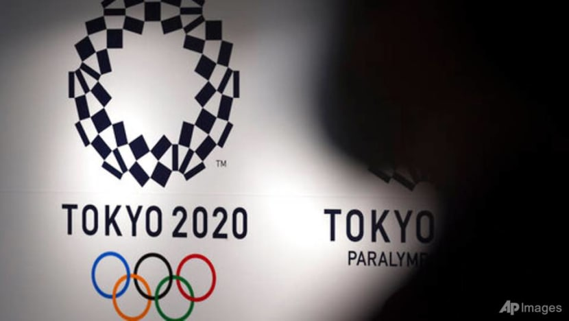 Olympics: No spectators 'least risky' option for Tokyo 2020, experts say