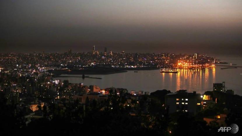 Lebanon arrests 3 Egyptians over Cairo hotel gang rape case