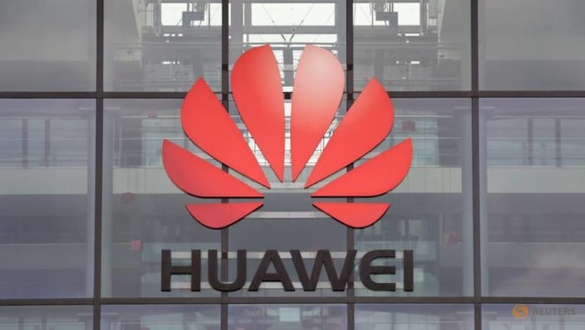 Exclusive: Trump administration slams China's Huawei, halting shipments from Intel, others - sources