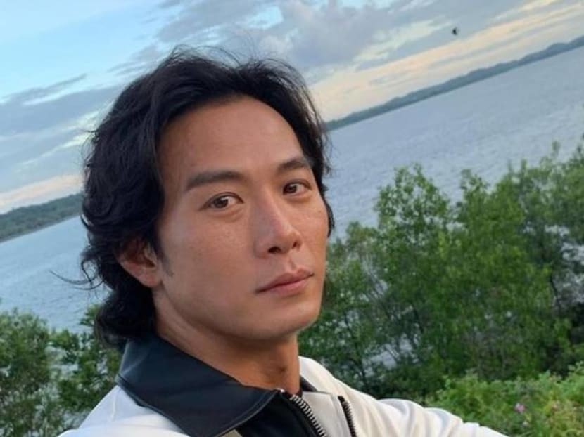 Qi Yuwu in the running for best actor at New York Festivals TV and Film Awards