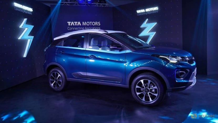 India to launch supercharged push for global electric vehicle players
