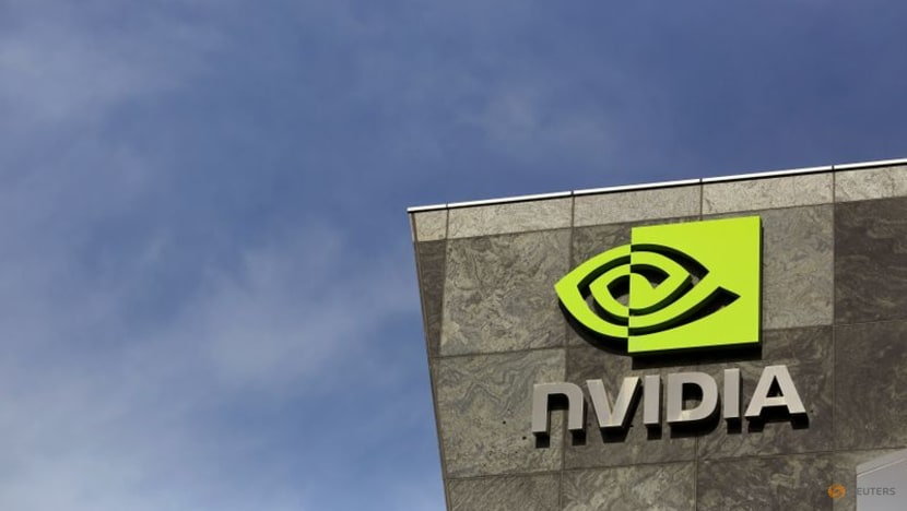 Nvidia forecast beats expectations, but talks on US$40 billion Arm deal take longer than expected