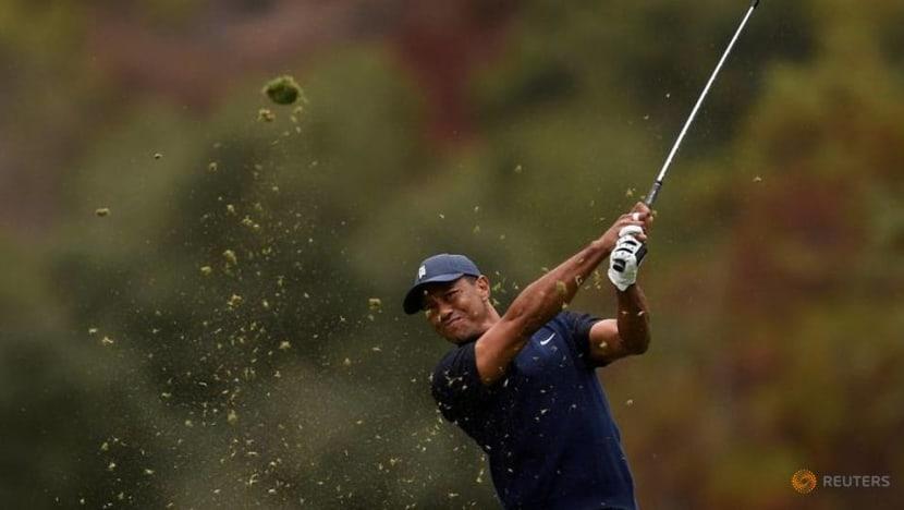YEARENDER-Golf-Johnson masters annus horribilis to return to the top