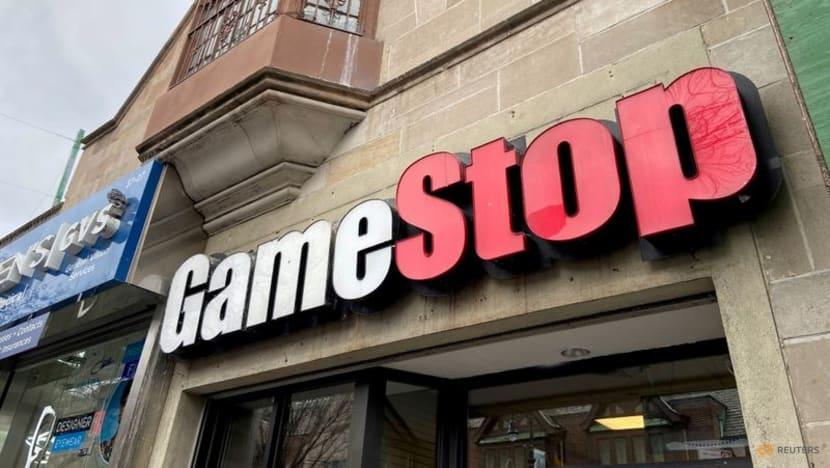 MEME ETF seeks to tap retail investor sentiment