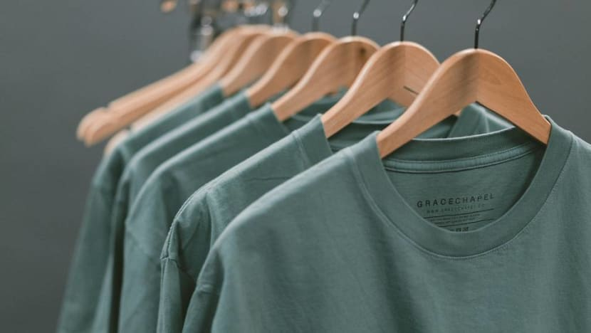 Commentary: Following a T-shirt from cotton field to landfill shows the true cost of fast fashion