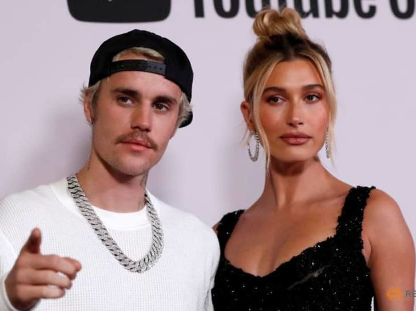 Justin Bieber opens up about regrets, how he would have saved himself for marriage