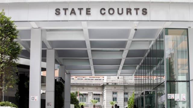 内政部与律政部拟修法 加重非礼等三项性相关罪名最高刑罚