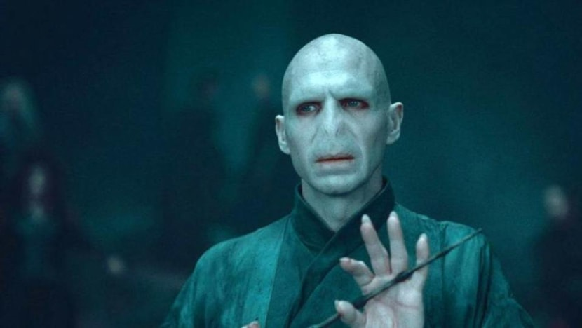 'Lord Voldermort' insurance agent loses appeal against sentence for threatening clients